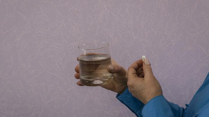 Срочно к врачу: Доктор Комаровский объяснил, при какой боли в животе надо бить тревогу