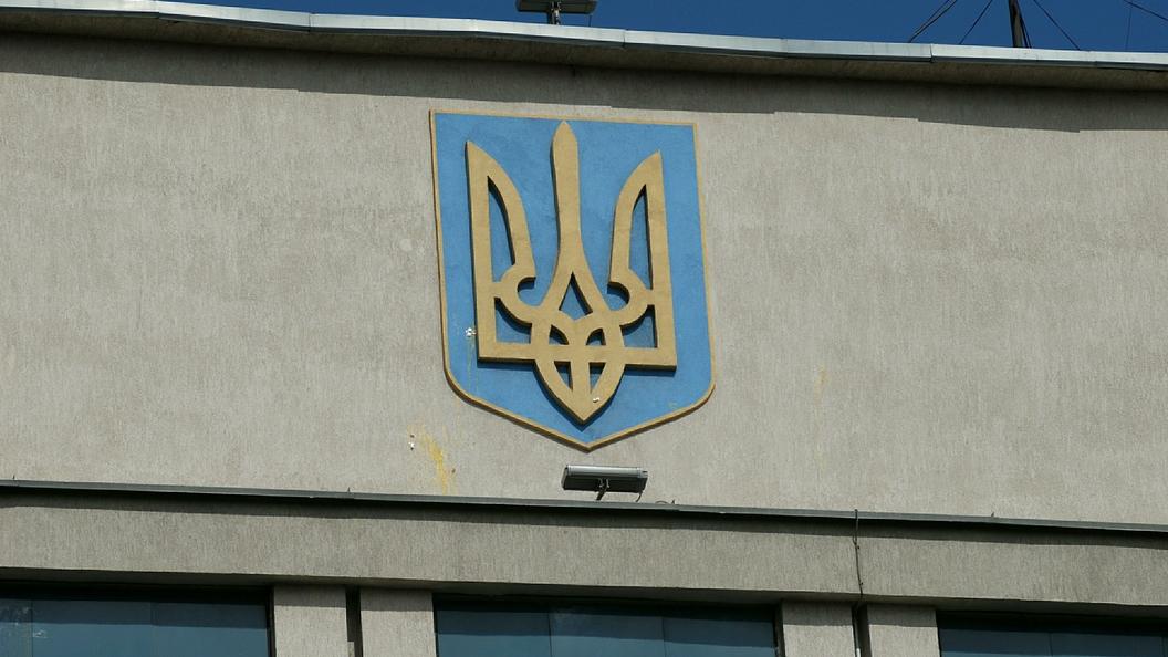 ВУкраинском государстве пару раз пытались ликвидировать руководство СБУ