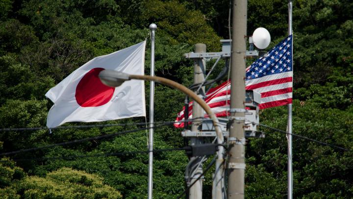 В Хиросиме пройдут учения на случай ядерной атаки КНДР