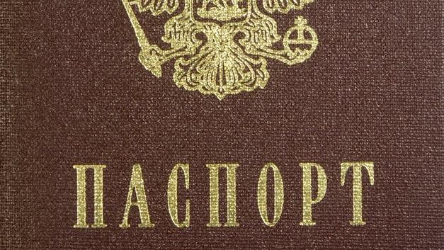 В МВД рассказали о содержании проектов упрощенного получения гражданства России