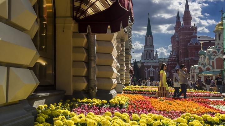 Московские музеи бесплатно пустят посетителей в День города
