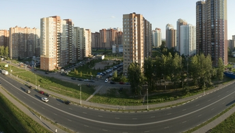 В России утвердили план по обеспечению доступным жильем до 2019 года