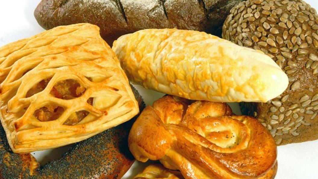 В России снижается количество некачественного хлеба - Роспотребнадзор