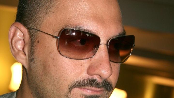 Серебренников рассказал о вежливых следователях и сокамернике-коррупционере