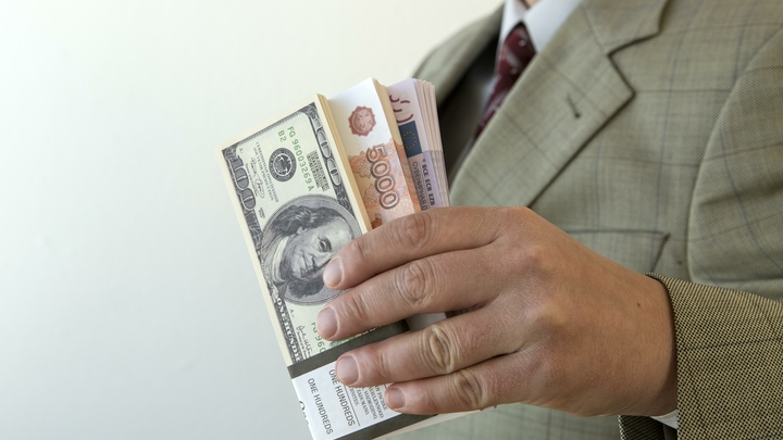 С патологоанатома из Новосибирска государство взыщет 1,5 млн рублей