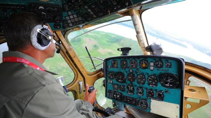 Прекратите произвол: Росавиация может лишить лицензии около 5 тысяч коммерческих пилотов