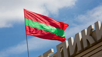Лидер Приднестровья: Без российских миротворцев здесь будет война