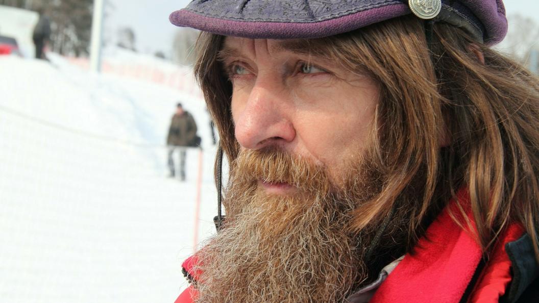 Вокруг света за 5 дней: Конюхов раскрыл планы новой кругосветки
