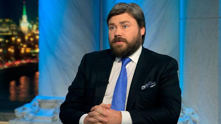 Константин Малофеев: Мюнхенская речь Путина воплотилась в реальность