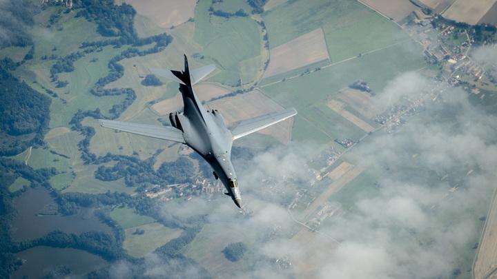 На все случаи жизни: В НАТО придумали почти 40 способов сдерживания России