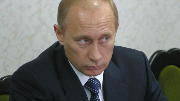 Итоги саммита БРИКС: Президенты осудили политику санкций и призвали бороться с терроризмом