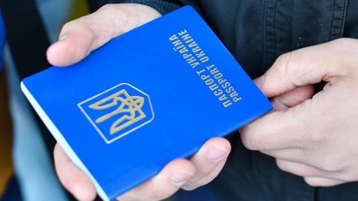 Посол Украины в Канаде назвал катастрофой ситуацию с отказами в визах для украинцев