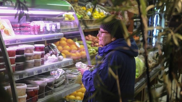 Роспотребнадзор защитит инвалидов и стариков от обманов в магазинах