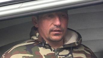Устроивший бойню на даче под Тверью москвич попросил для себя расстрела