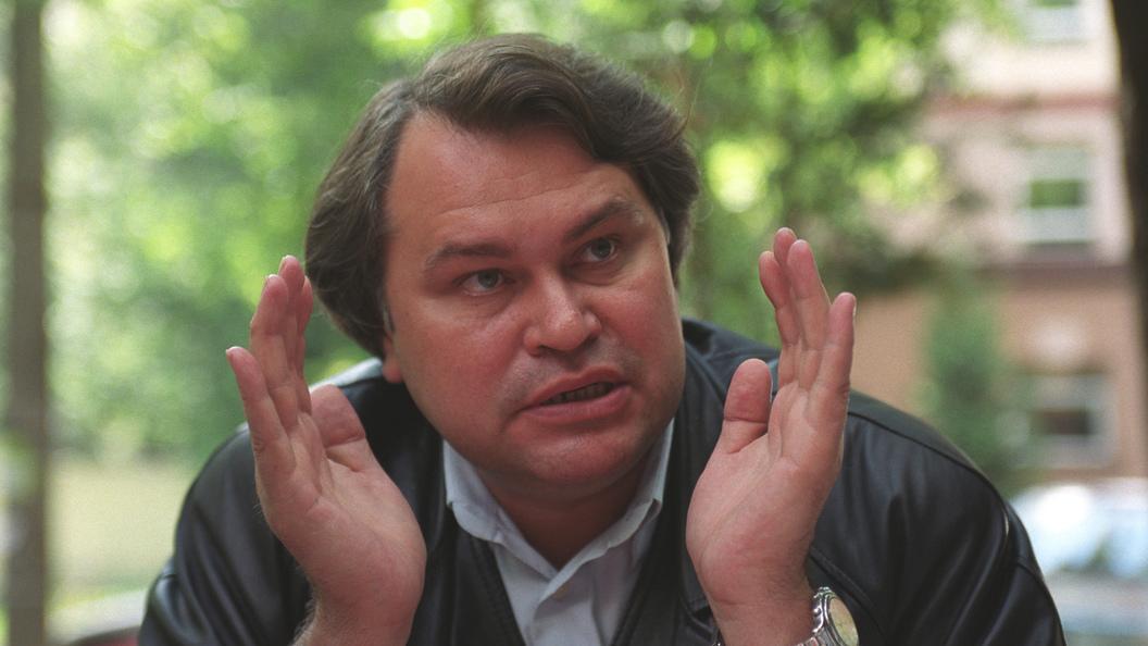 Мамонтов о линии с Путиным: В России губернаторы всегда боялись царя