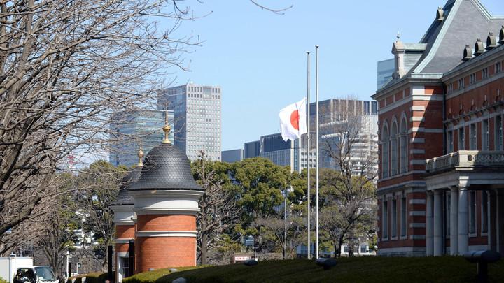 Россия и Япония на ВЭФ заключили цифровой союз