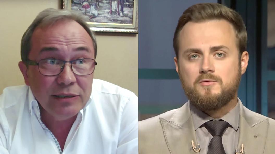 Евгений Кира: Центры планирования семьи чужды русской православной культуре