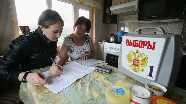 Либеральные СМИ взялись придумать за мэрию стратегию на муниципальных выборах в Москве