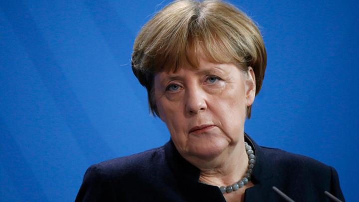 Европейский союз: Империя без императора