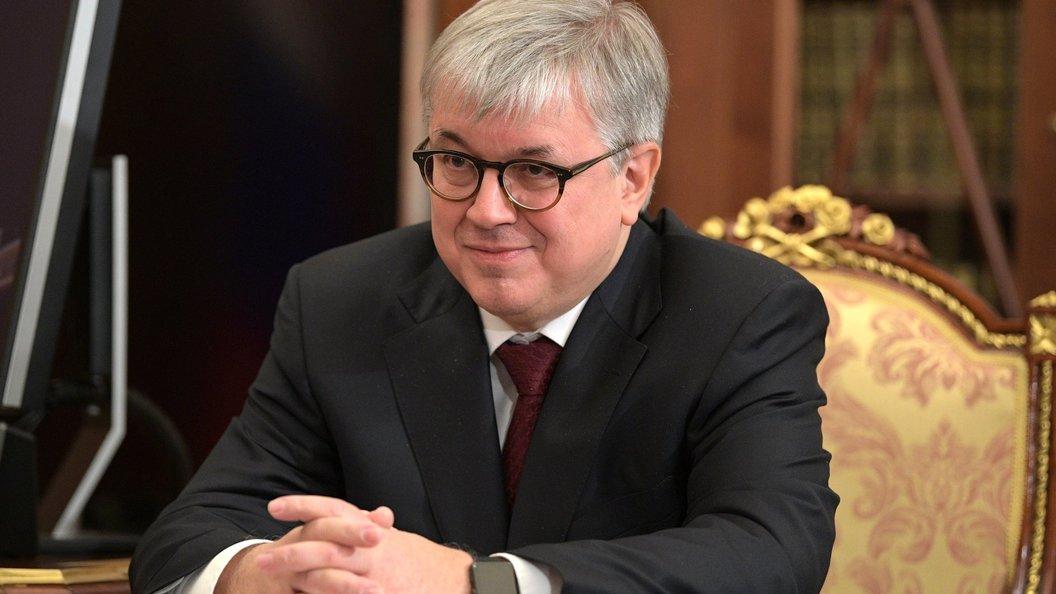 отзывами экономия бюджета ярослав кузьминов квартир, юридическое
