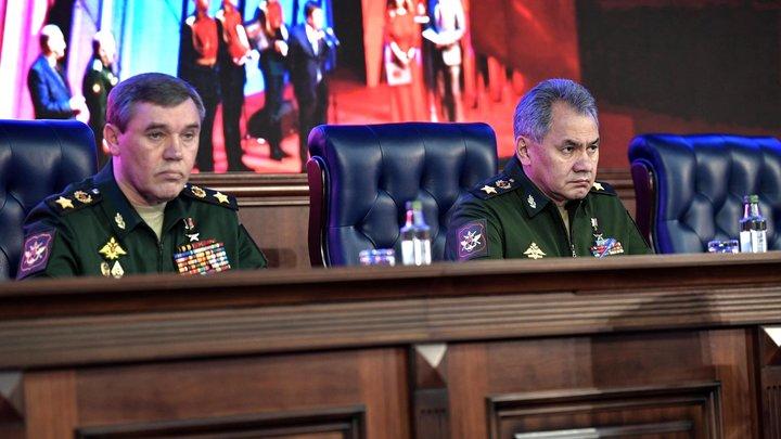 Россия и НАТО восстановят отношения в ближайшие год-два - Минобороны