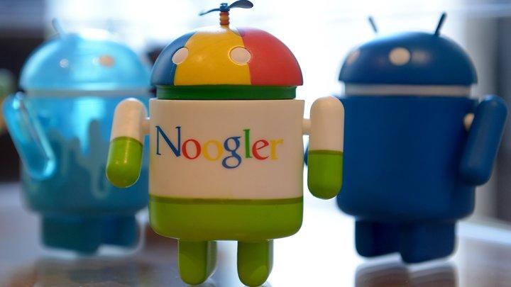 В России закрыли крупнейший пиратский каталог приложений для Android