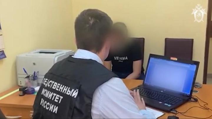 Детали убийства вожатой в Подмосковье: «Я начала нервничать, взяла нож и просто подошла к ней»