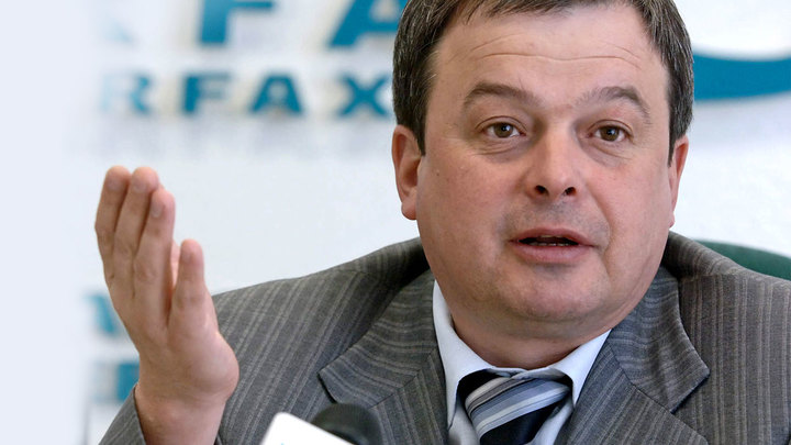 Головная боль дольщиков идет в мэры Москвы