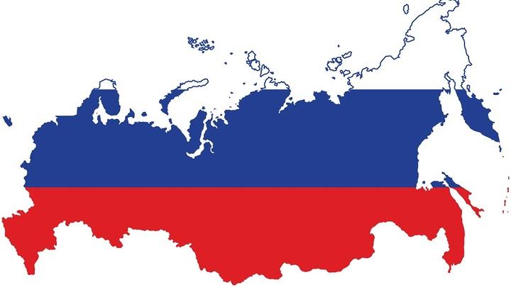 Территориальные претензии к России как технология политического воздействия