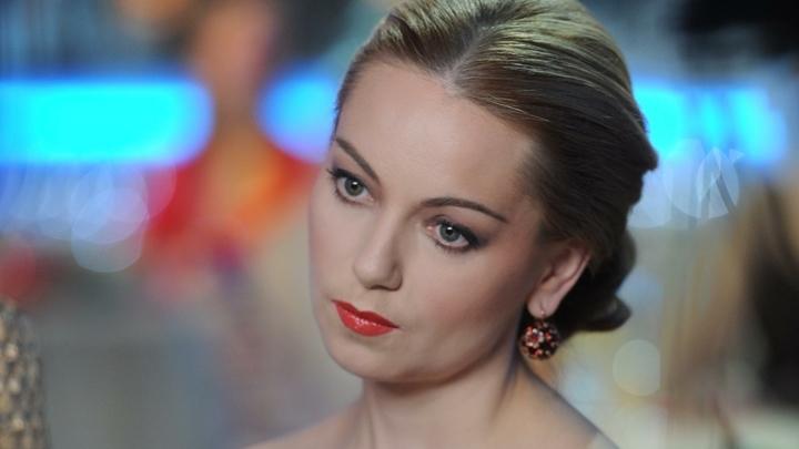 Актриса Ольга Будина рассказала, как атакуют наших детей: Это диверсия