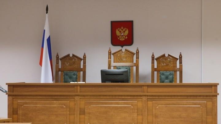 Подозреваемому в убийстве двух девочек в Кузбассе предъявлено обвинение