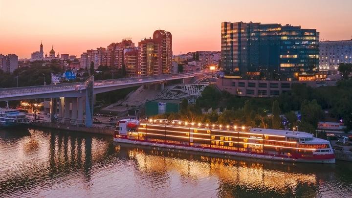 Новости Ростова-на-Дону 15 сентября 2021: скончался генерал Виктор Казанцев