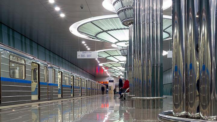 Подготовку к строительству новых станций метро в Нижнем Новгороде начнут в 2021 году