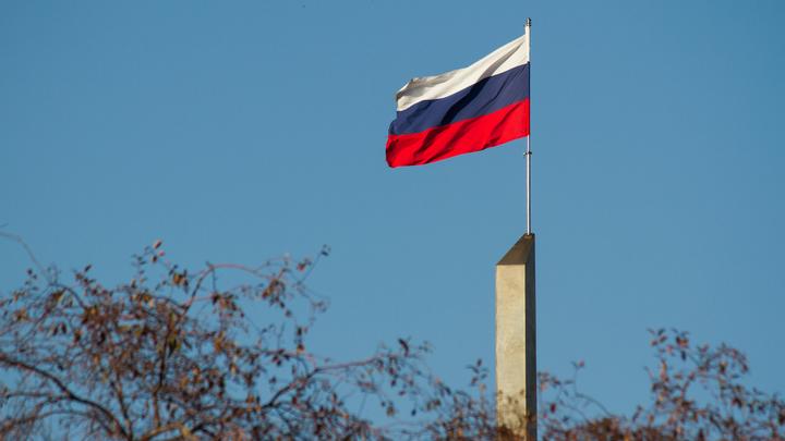 Смоленск? Да, был литовским. В 15-м веке: Посол России в Швейцарии поставил на место немецкого писателя школьными знаниями