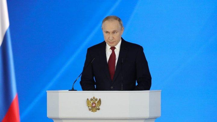 Первый блин комом - плохое свидание? Как переводчики  Путина доносят русские фразеологизмы до иностранцев