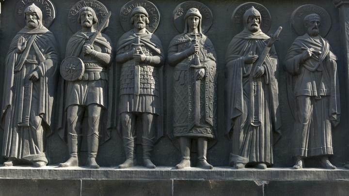 Об этом есть летописи: Онколог назвал известных жертв рака в Древней Руси