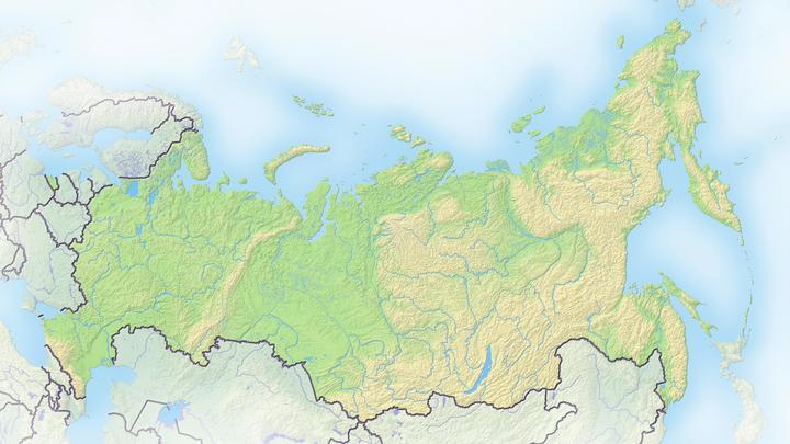 Очень хорошо, но крайне несвоевременно: Политолог Асафов об объединении регионов России