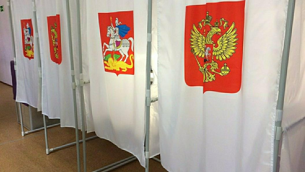 Звезда «Битвы экстрасенсов» Сергей Пахомов желает баллотироваться впрезидентыРФ