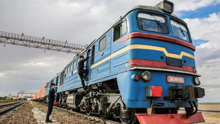 Для каких стран нельзя открывать границу России: Вирусолог РАН составил список