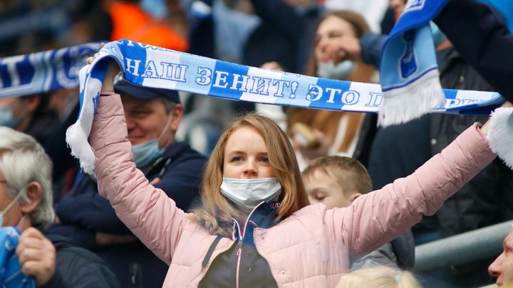 В Петербурге продлили коронавирусные ограничения до 30 мая