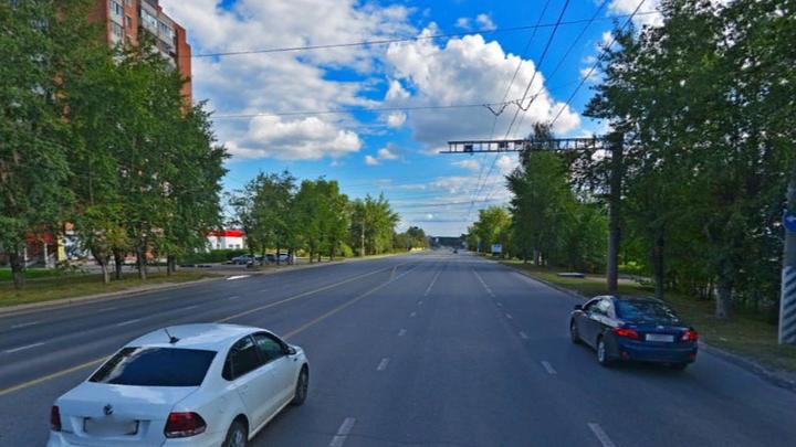 Что изменится в Ивановской области с 1 августа 2021 года