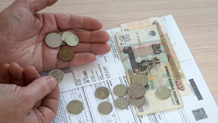 В Челябинске часть жителей за отопление заплатит еще и летом