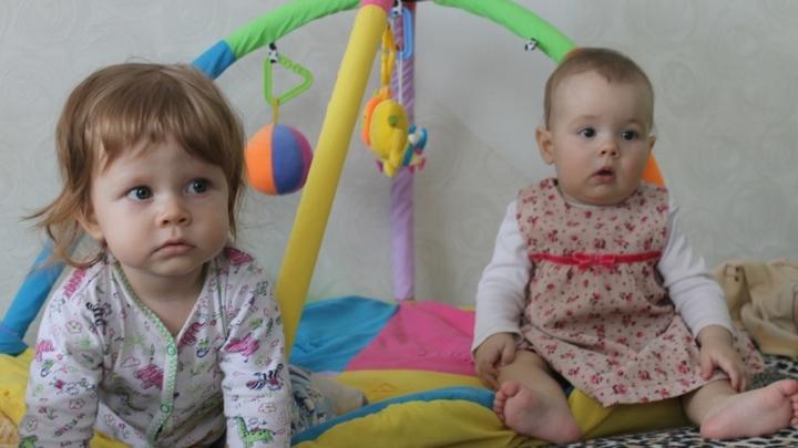 Две Раи на 97 Ев: как забайкальские родители называют своих дочерей