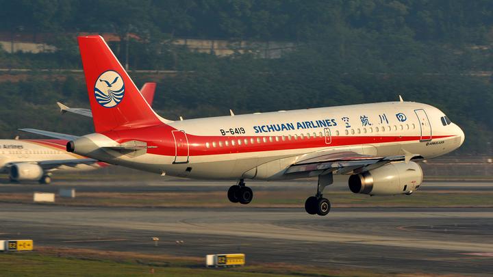 Авиакомпании предупредили о повышении цен на билеты