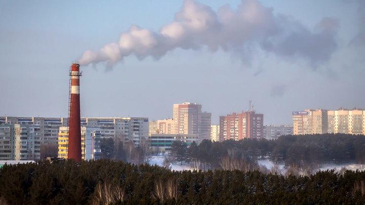 Кузбасский социализм: Как Кемеровская область застряла в соцгарантиях на десятки лет
