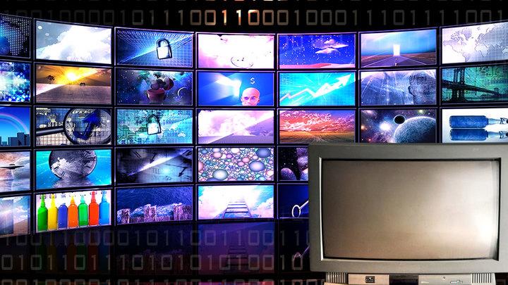 Тушите свет: Переход на цифровое ТВ грозит «обесточить» миллионы граждан