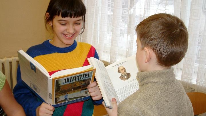 Летние школьные каникулы в Новосибирской области могут сократить