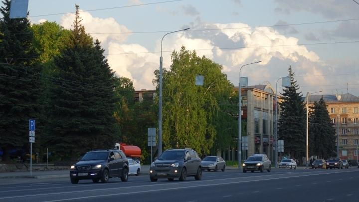 Над Новокузнецком завоют сирены: жителей просят не паниковать