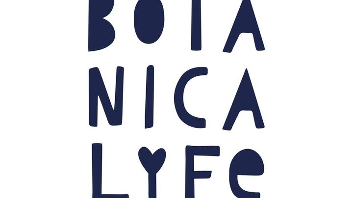 Фестиваль BOTANICA в Нижнем Новгороде пройдёт в сентябре