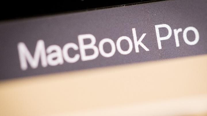 Не Proкатит: Зачем Apple выпускает убогие B2B-продукты